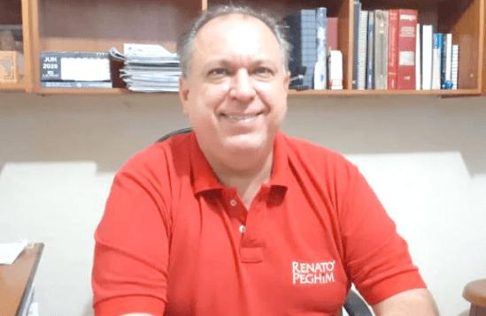 Renato-Peghim-proprietário-de-imobiliária-na-cidade-de-Barretos