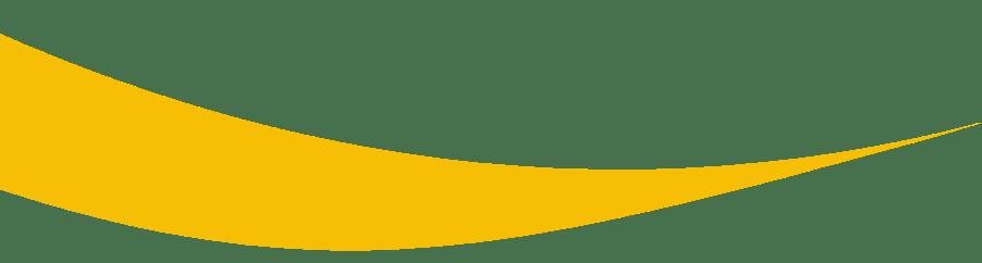 arco-amarelo-renato-peghim