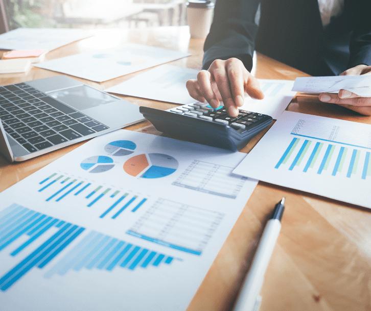 contabilidade-renato-peghim-2